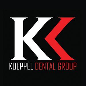 Koeppel Dental Group