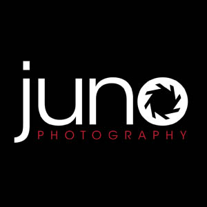 Logos For Photographers