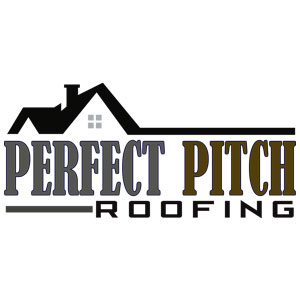 Roofer Logo